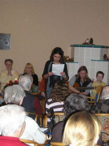 Single Frauen in Bergheim - Bekanntschaften - Partnersuche
