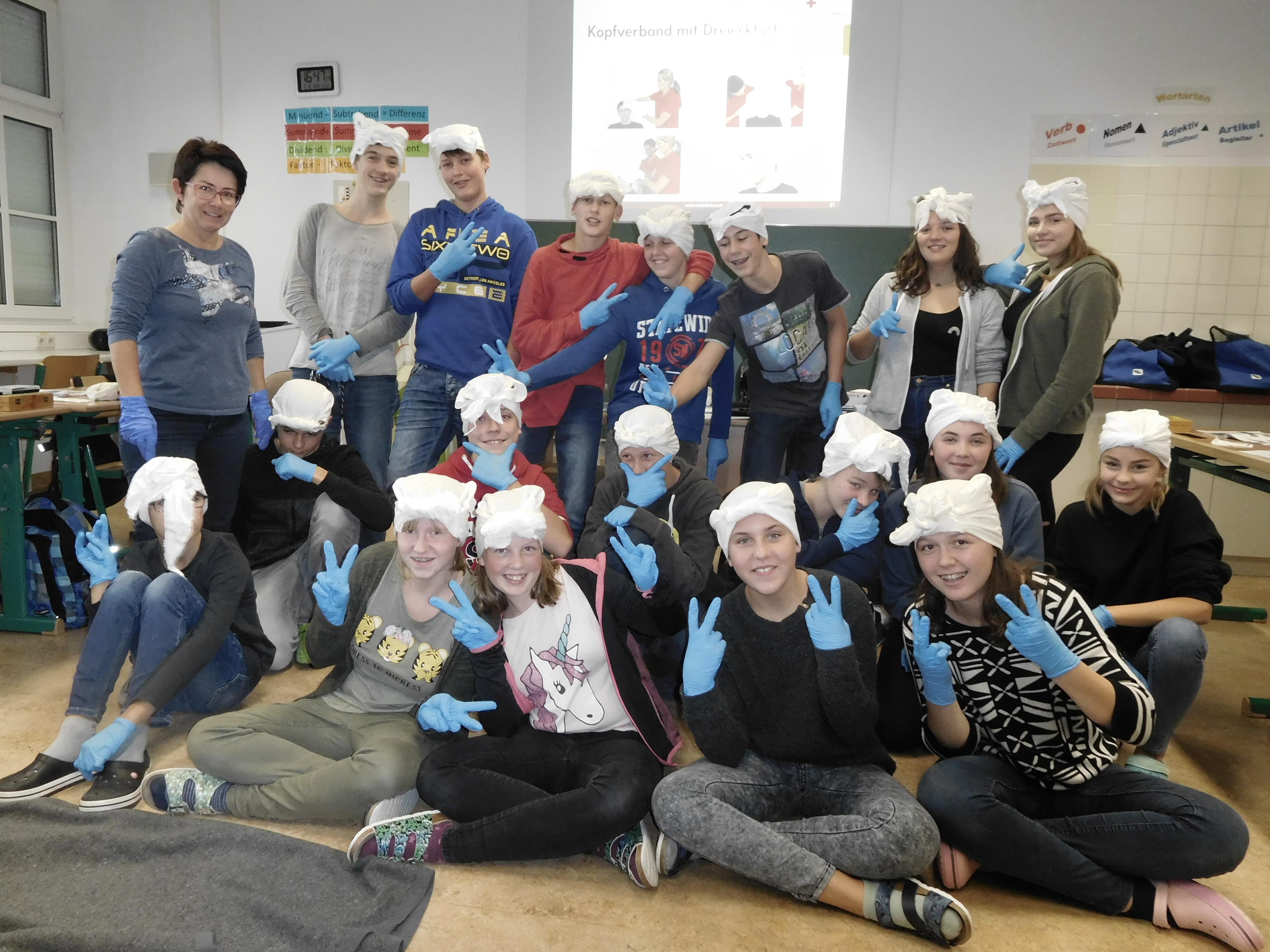 Tanzschule in Bergheim | forsale24.net