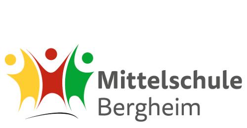 Neue Mittelschule Bergheim